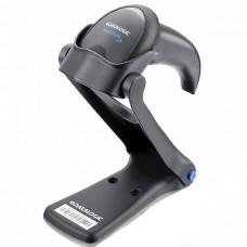 بارکدخوان مدل Lite QW-2100