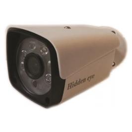 دوربین مداربسته مدل AHD f2303
