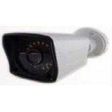 دوربین مداربسته مدل AHD f2305