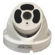 دوربین مداربسته مدل AHD f2304