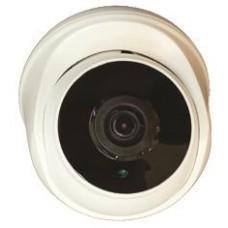 دوربین مداربسته مدل AHD x2202 XM