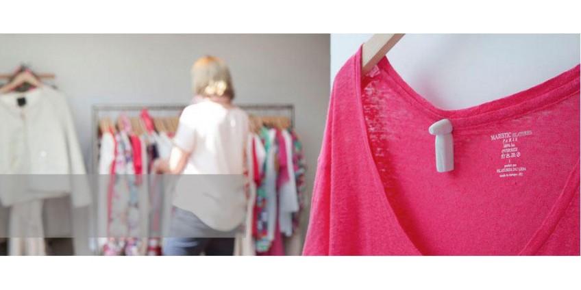 نکات کاربردی در مورد انتخاب تگ دزدگیر مناسب برای فروشگاه پوشاک: