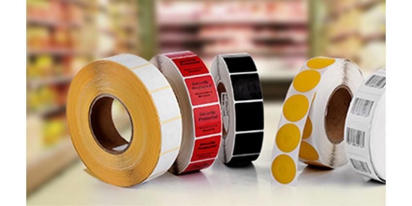 بهترین لیبل دزدگیر فروشگاهی RF چیست؟