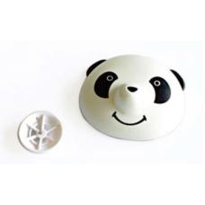 تگ پاندا - تگ عروسکی (Panda Tag)