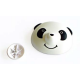 تگ پاندا(Panda Tag)