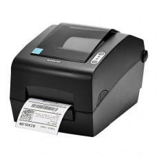 چاپگر لیبل مدل SLP-TX400