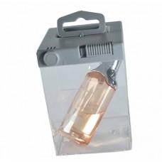 جعبه امنیتی کوچک سایز (92*72*72 ) میلی مترRF