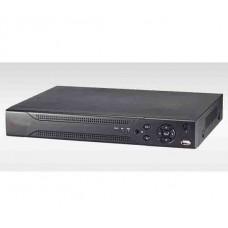 معرفی دستگاه DVR و انواع آن